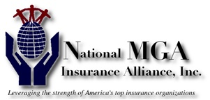 National MGA Insurance Alliance, Inc.